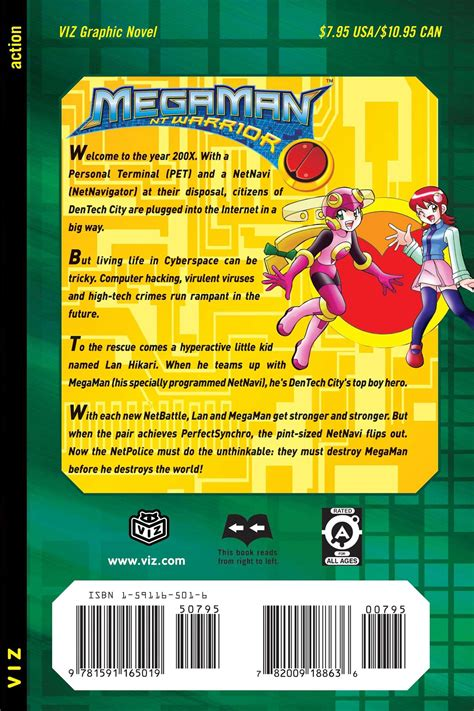 deadly solution a maeve malloy mystery volume 1 books megaman nt warrior vol 4 book by ryo takamisaki