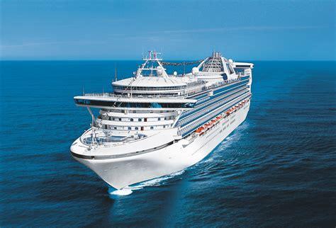 princess cruises april 2019 princess cruises princess cruise deals iglu cruise