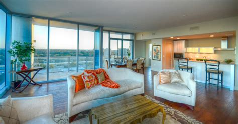 Paramount Home Decor Star Tower Downtown Orlando Unit Rentals And For Sale