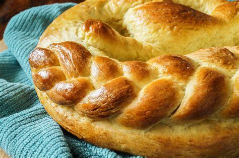 new year pretzel neujahrsbrezel german new year s pretzel tara s