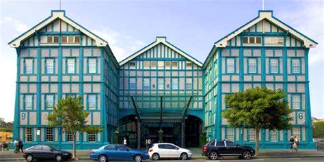 blue sydney luxury boutique hotel in australia munaluchi