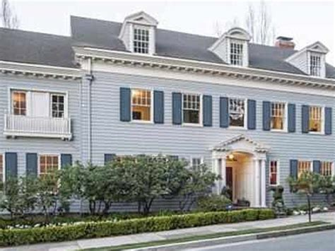 the most expensive homes for sale in the piedmont oakland