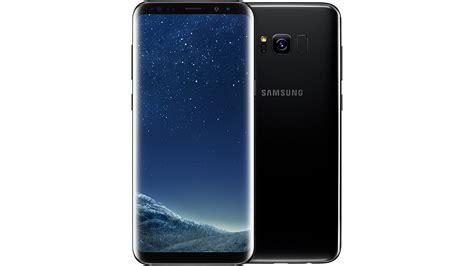 Samsung S8 samsung galaxy s8 original geotronix tienda fisica 2