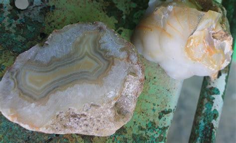 Batu Akik Kalsedon Pacitan Cho13 kalsedon pacitan jadi satu diantara lima batu mulia paling