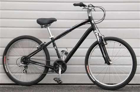 specialized comfort bike reviews medium specialized globe carmel 21 speed comfort commuter