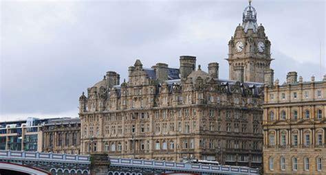 appartamenti edimburgo economici alberghi economici edimburgo offerte hotel edimburgo