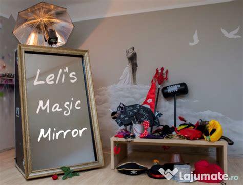 cabina foto oglinda cabina foto oglinda foto photobooth leli s magic
