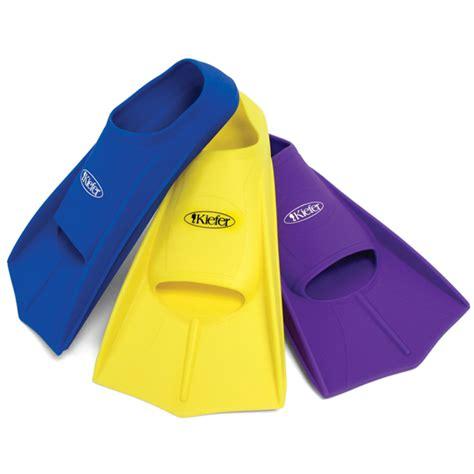Life Guard Chair by Swim Fins Kiefer Silicone Training Swim Fins Kiefer