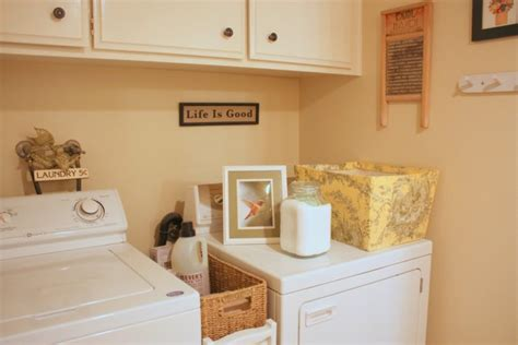cool laundry rooms 10 spacious small laundry room ideas housely