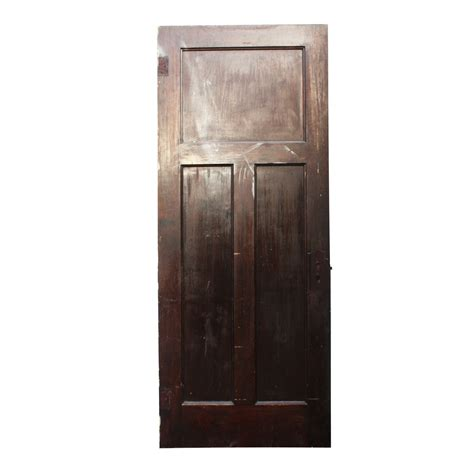 Solid Wood Exterior Doors For Sale Product Of Doors Solid Wooden A 2 Panel Door Office Mai Safety Door Designs Doors 14