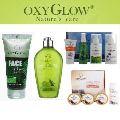 Oxyglow Eye Oxy Glow oxyglow products 50 on rs 1500