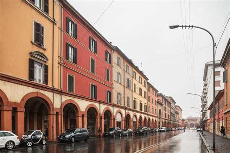 appartamenti saragozza appartamento saragozza 1 bologna incluse foto booking