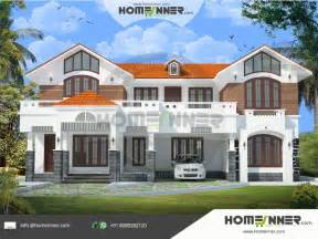 House Plans 3000 Sq Ft 3000 sq ft 5 bedroom beautiful traditional house plan