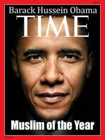 world net daily columnist obama is muslim of the year