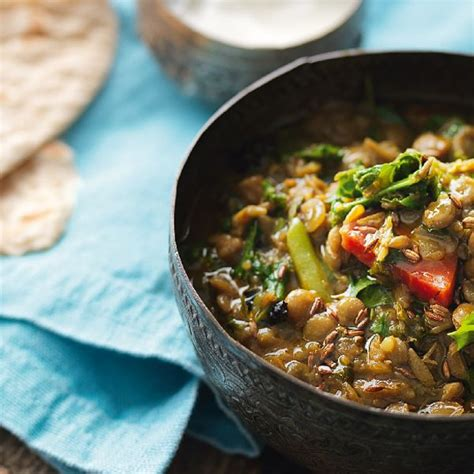 recipes with lentils vegetarian best 25 madhur jaffrey recipes ideas on