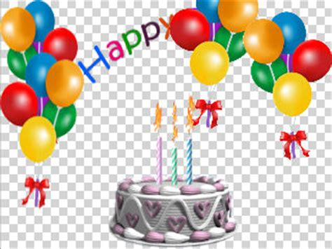 Birthday Decorations At Home Photos download video effects amp photo frames directorzone