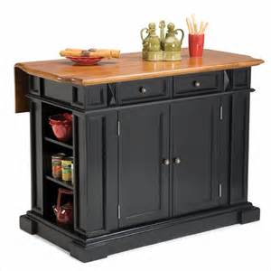 home styles kitchen island with breakfast bar breakfast bar kitchen island with drop shelf by home