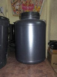 supplement containers protein supplements containers manufacturer from new delhi
