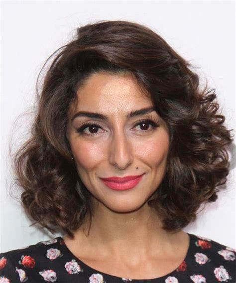 alicia keys updo curly formal hairstyle dark brunette mocha best 25 medium curly ideas on pinterest hair styles