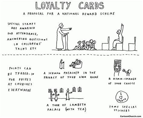 color of loyalty customer loyalty programs quot loyalty programs quot