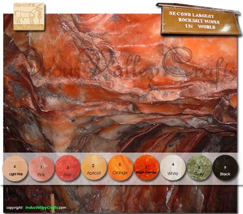 khewra himalayan salt l history back ground of khewra salt mines indus valley