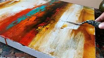 best paint for abstract on canvas abstract painting easy how to paint acrylic abstract