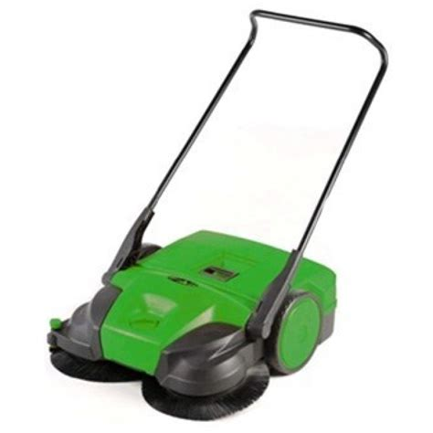 battery operated floor battery floor sweeper floor matttroy