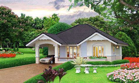 House Plans Nl by Beyaz Siyah Kiremitli Bah 231 Eli Ev 187 By Nihal2