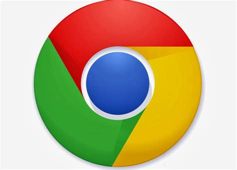 Windows Xp Sp3 0 Sata Driver Preactivated chrome 2014 for windows 7 in