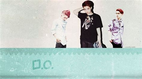 facebook themes kpop 53 best images about kpop wallpapers on pinterest suho