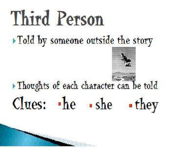 essay point of view persuasive essay maker persuasive essay