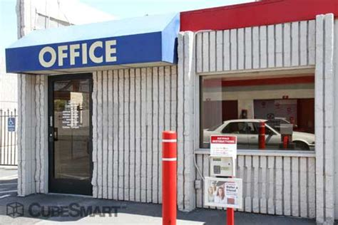 Storage Shed Auctions Brisbane by Shed For Sale