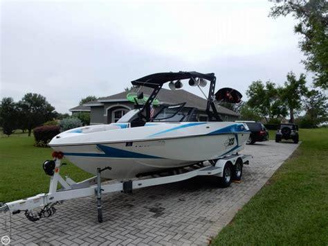 malibu ski boats for sale malibu ski and fish boats for sale boats