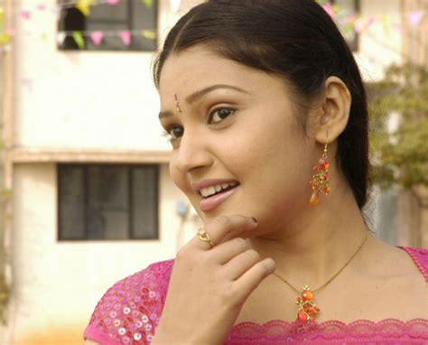 malayalam heroins video vandana menon hot malayalam actress movie galleriz