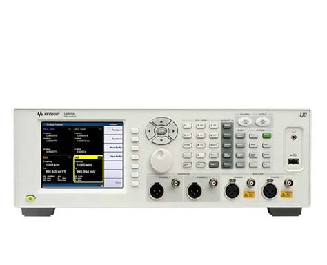 audio file format analyzer u8903a download images photos and pictures