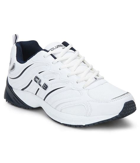 white sport shoes for columbus casino white sport shoes price in india buy