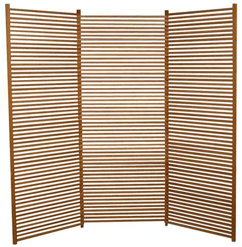 slatted room divider interior room divider office furniture