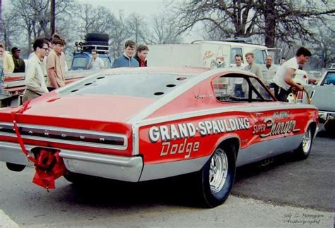 grand spaulding dodge grand spaulding dodge