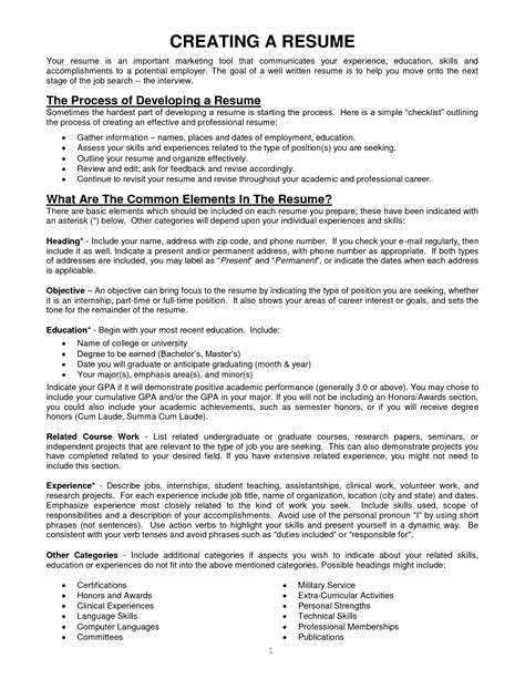 reference list for resume resume reference list template resume