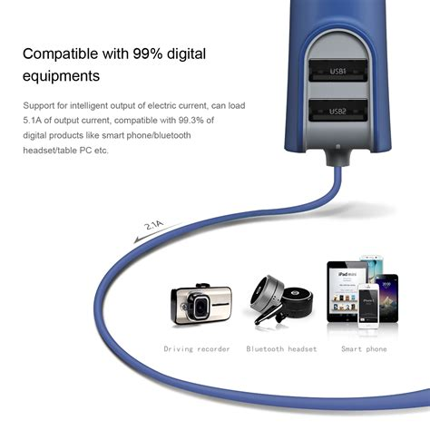 Charger Motor 2 Output Micro Usb Dan Nokia Kecil baseus car charger for iphone with 2 usb ports baseus best iphone x cases