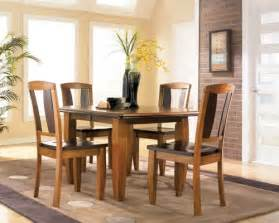 awesome dining room sets for 2 contemporary ltrevents awesome dining room sets for 2 contemporary ltrevents