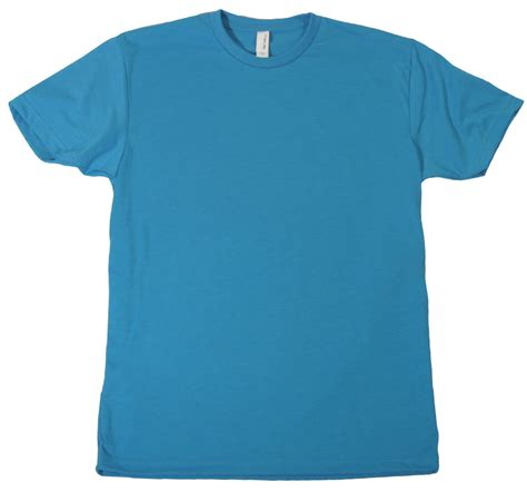 blank shirts blank t shirt images clipart best
