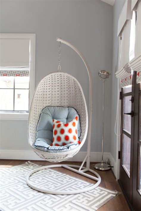 bedroom hammock chair hanging chairs in bedrooms hanging chairs in kids rooms