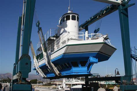 semi submarine boat semi submarine boats for sale