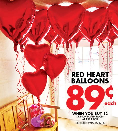 city valentines city 89 162 s balloons save 20 milled