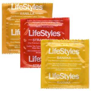flavors and colors buy lifestyles assorted flavors colors condoms
