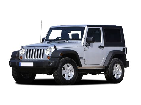 How Much Are Tops For Jeep Wranglers Pin Jeep Wrangler Hardtop For Sale Image Search Results On
