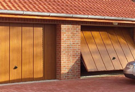 flip up garage door tilt doors tilt up garage door sydney