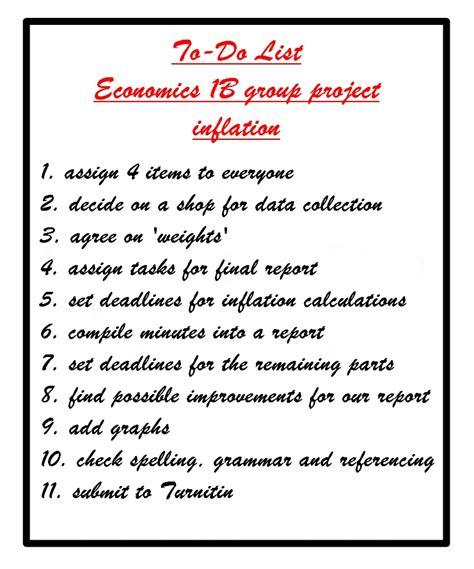 skills portfolio template 1 3 academic skills skills competency evidence