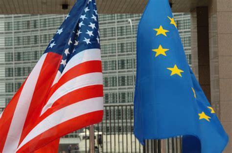 Mba Nos Estados Unidos by Mba Na Europa Ou Estados Unidos 201 Bom Pesar Os Pr 243 S E Os